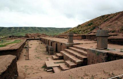 tiahuanaco-pyramide_.jpg
