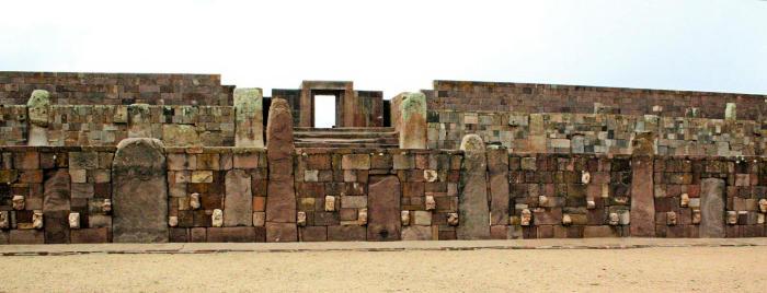 versenkter-tempel-3-700.jpg