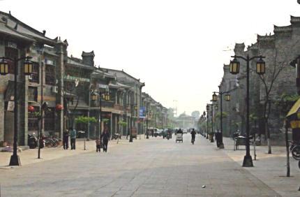 yue-miao-cun-2-430