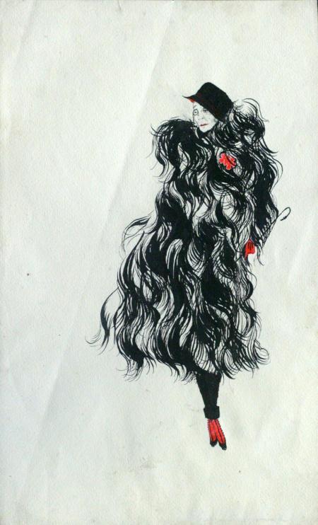 zeichnung-aus-dem-zyklus-450